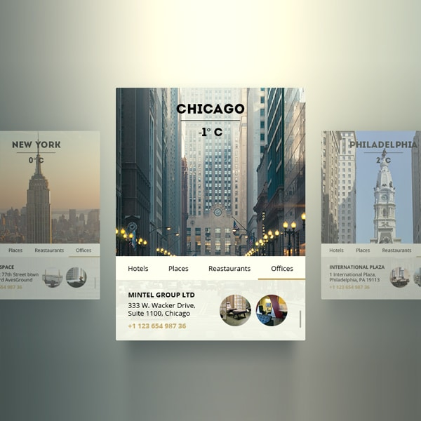 us-city-widget