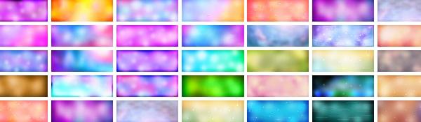 Free-Button-Textures