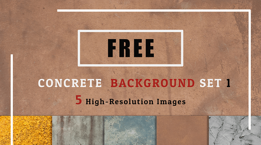 Free-Concrete-Textured-Backgrounds