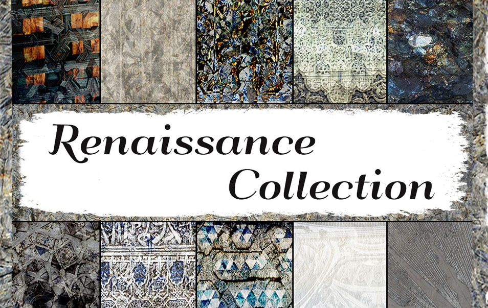 Free-High-Quality-Renaissance-Textures