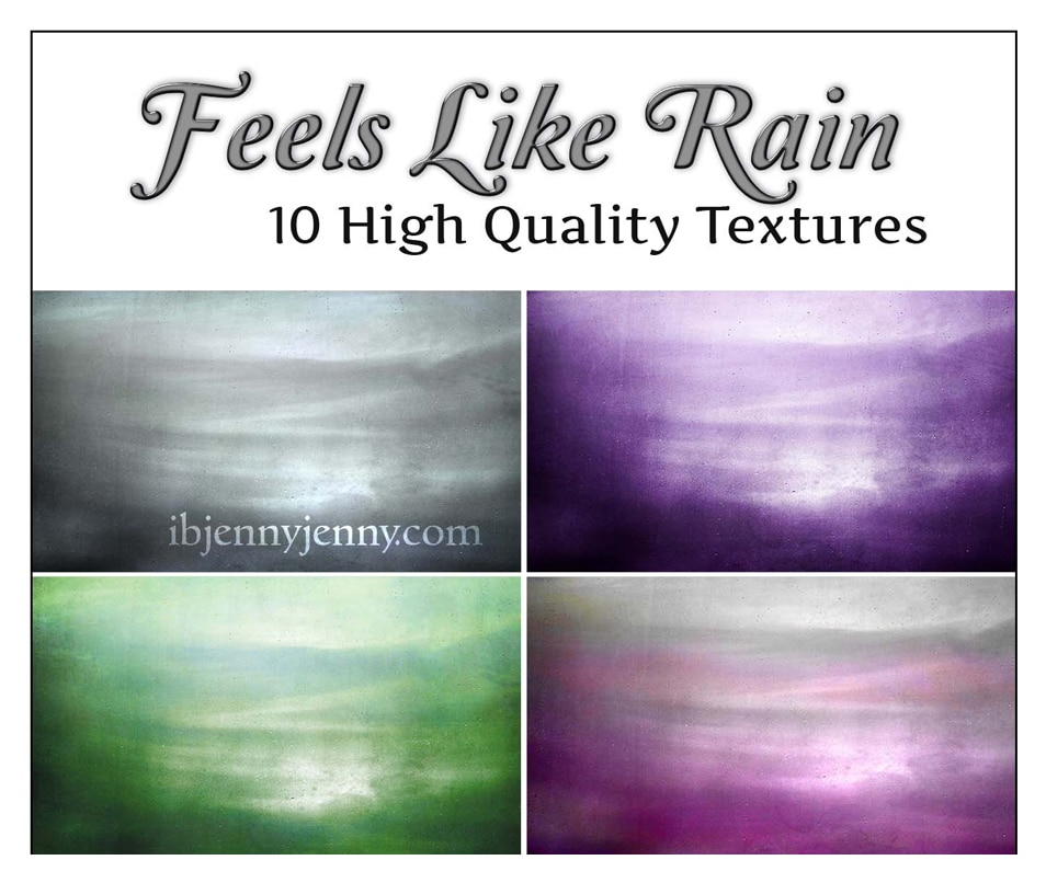 Free-High-Quality-Textures