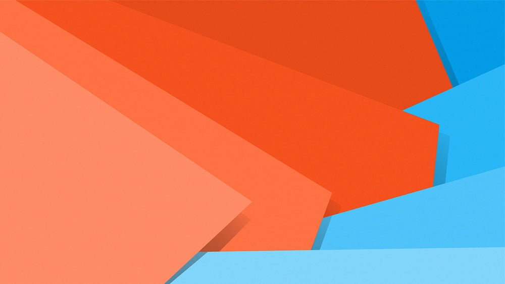 Brand New Free Material Design Backgrounds