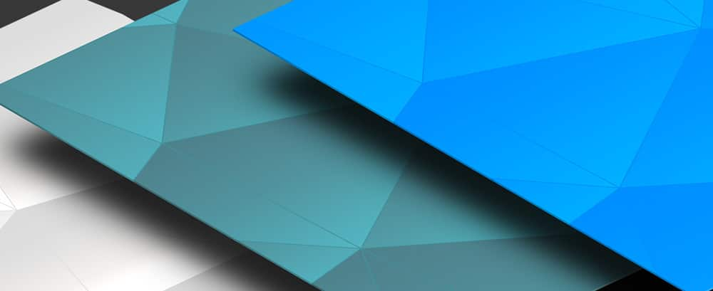 Free Polygon Backgrounds PSD