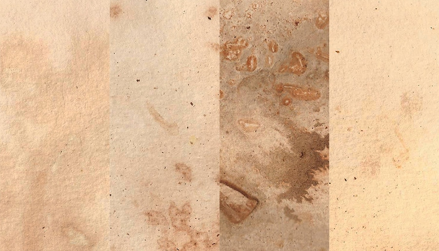 Free-Tea-Stained-Paper-Textures