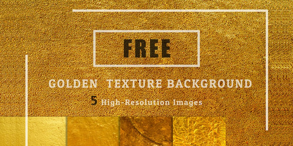 Free Texture Backgrounds