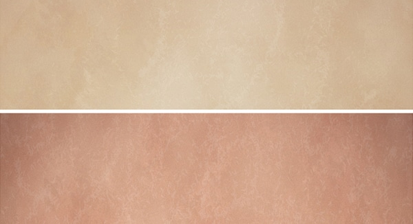 Free-Texture