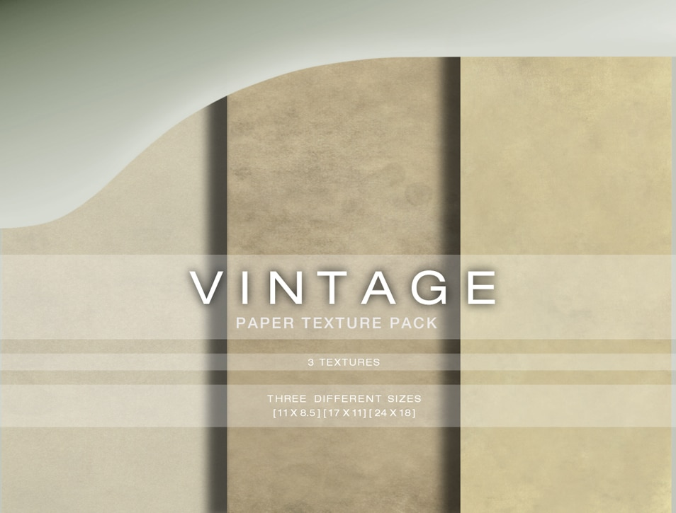Free-Vintage-Paper-Texture-Pack