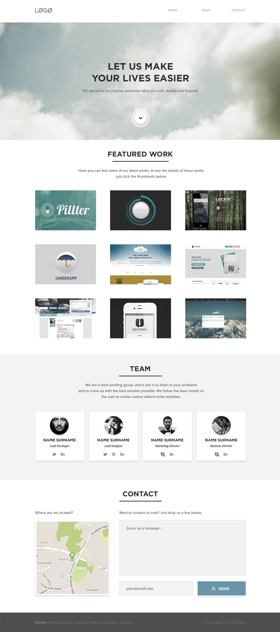 Free-Website-Template-PSD