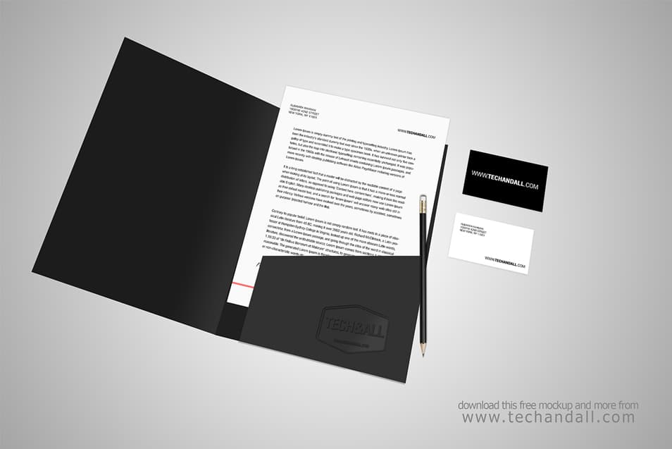 Open-Folder-Branding-Identity-Mock-Up