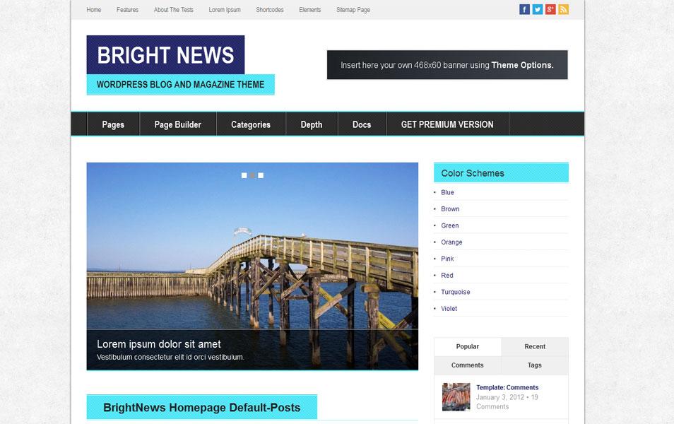 BrightNews
