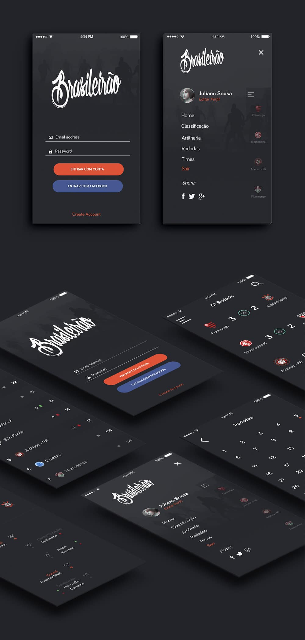 Football-Mobile-App-UI-PSD.jpg
