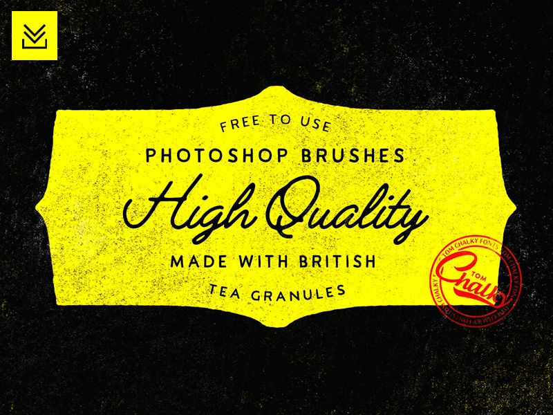 Adobe PhotoShop Collection