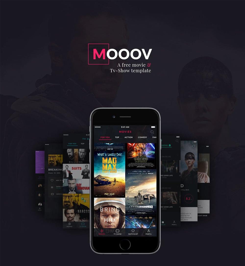 MOOOV