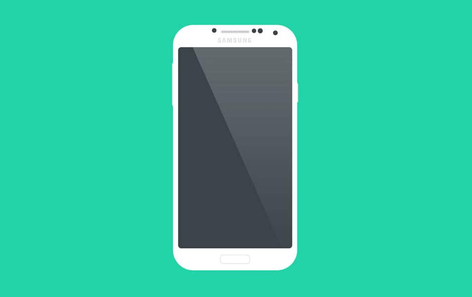 300 Smartphone Mockup Psd Templates 187 Css Author