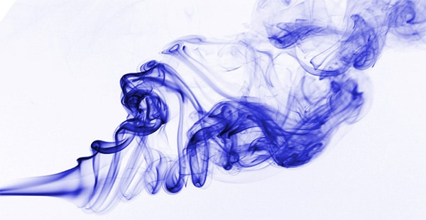 Smoke Brushes in Adobe Photoshop