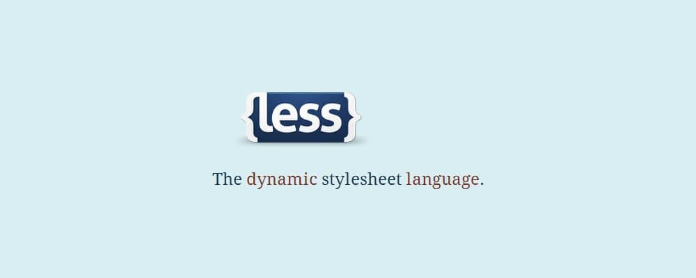 The-dynamic-stylesheet-language