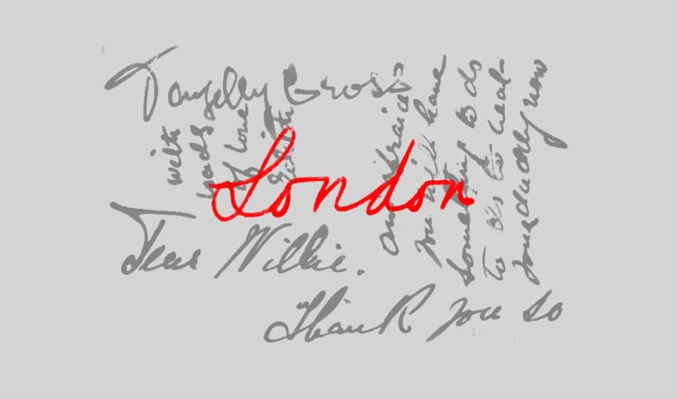 Vintage-Handwriting-Photoshop-Brushes