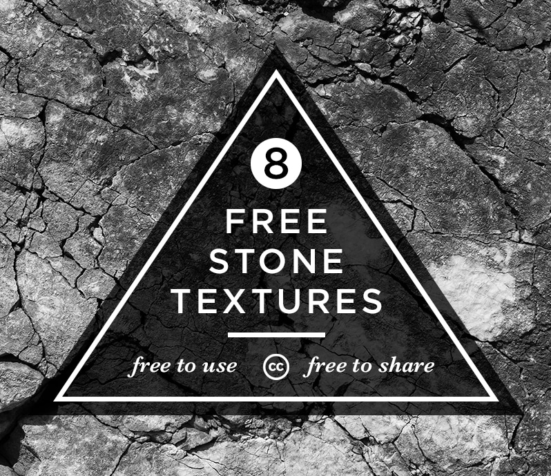 Free Mediterranean Stone Textures