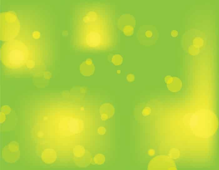 Free Vector Bokeh Backgrounds