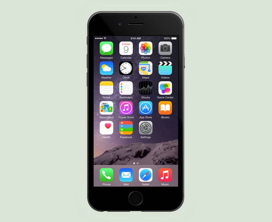 200+ iPhone 6 mockup design Templates (PSD, Ai, Sketch)