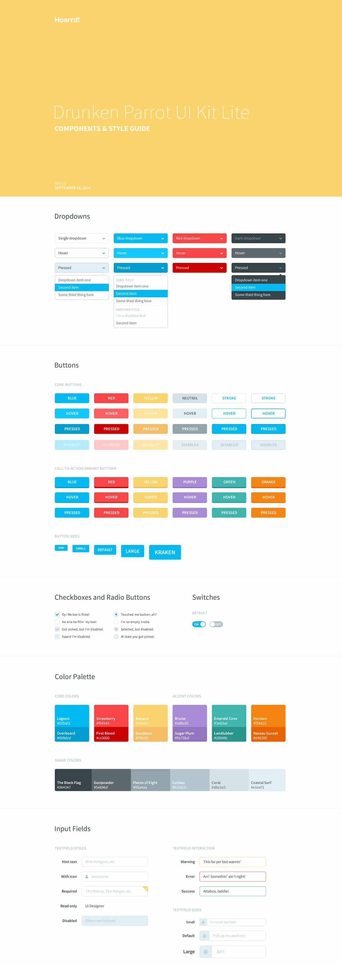 Fein Web Style Guide Vorlage Bilder - Beispiel Business Lebenslauf ...