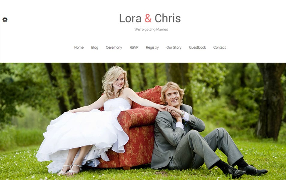Match Lite Free Portfolio WordPress Theme