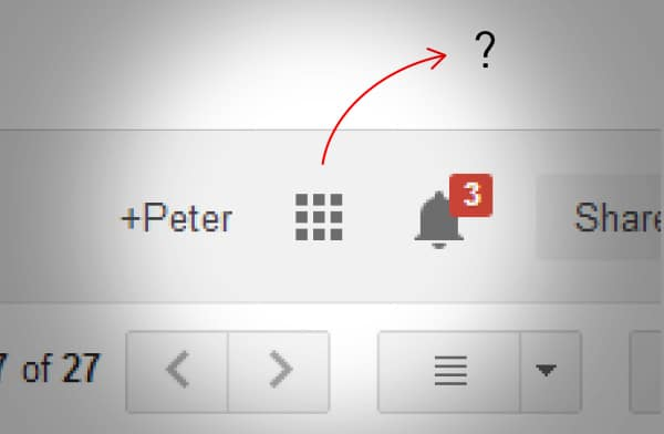 unbreakable laws of user interface design