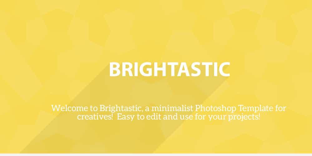 Brightastic