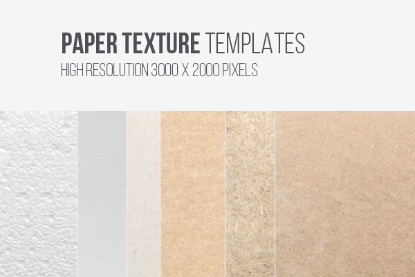Paper,-Cardboard-&-Fiberglass-Textures