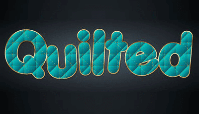 Best Adobe Illustrator Text Effects Tutorials