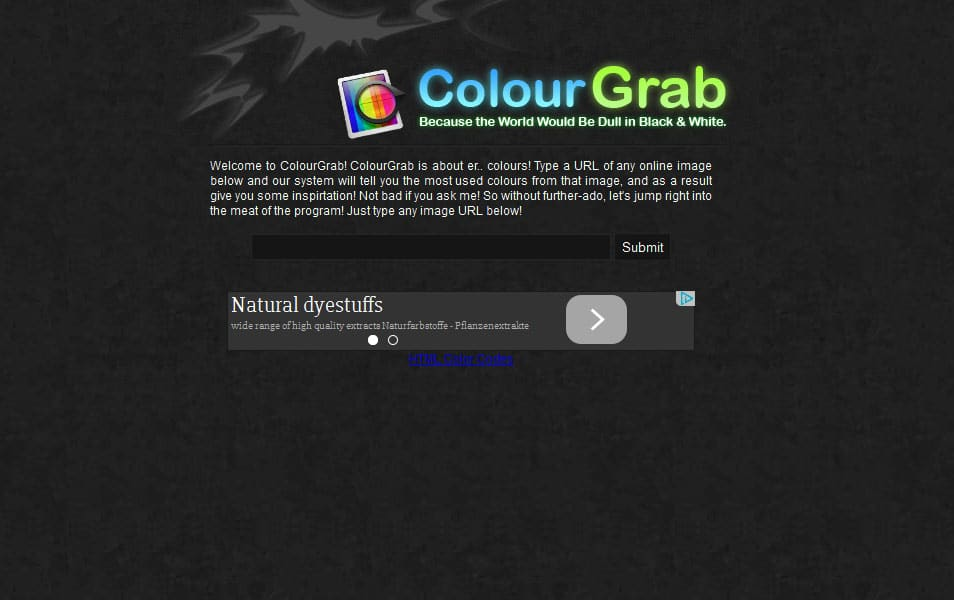 best color tools and articles for designers  u00bb css author