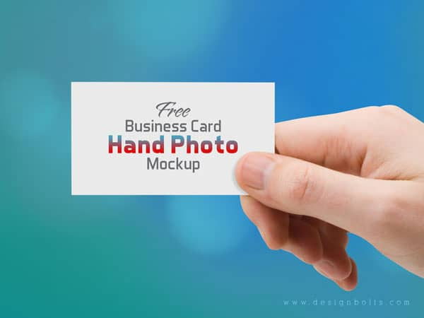 Free-Business-Card-Hand-Photo-Mockup-PSD
