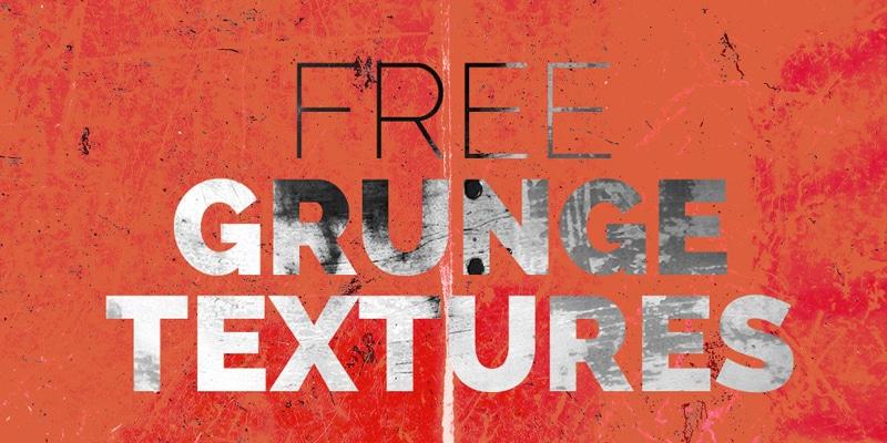 10-Free-Grunge-Textures