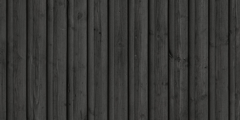 Dark Wood Planks Texture