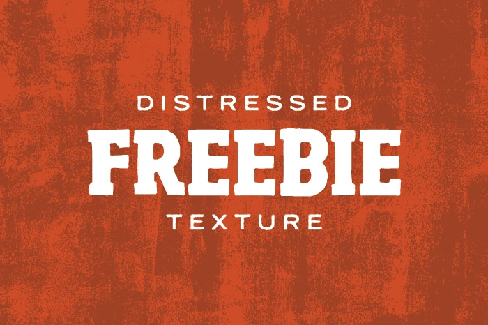 Distressed-Vintage-Texture