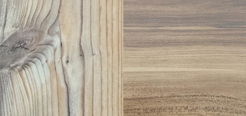 بافت چوب چوب گرانبها