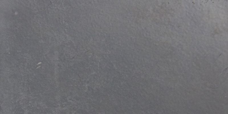 Free Bumpy Metal Texture