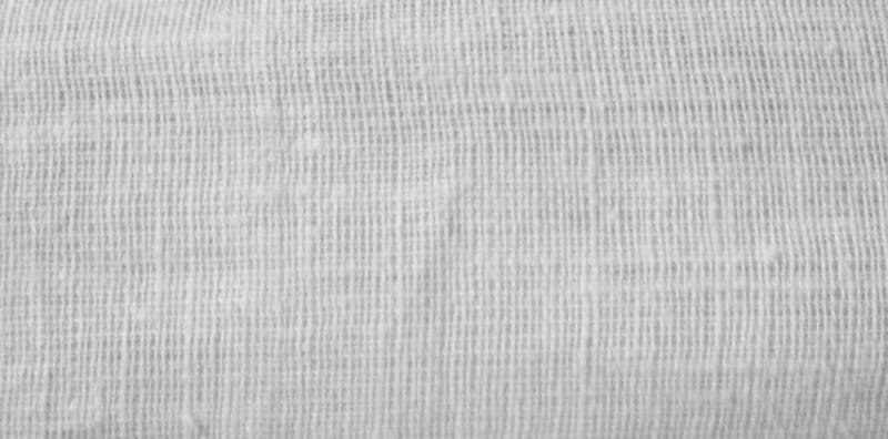 Free Fabric Texture