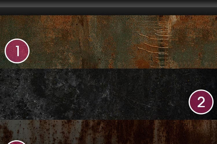 Free Grunge HQ Textures and Backgrounds