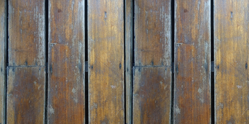 Free Grungy Wood Plank Textures