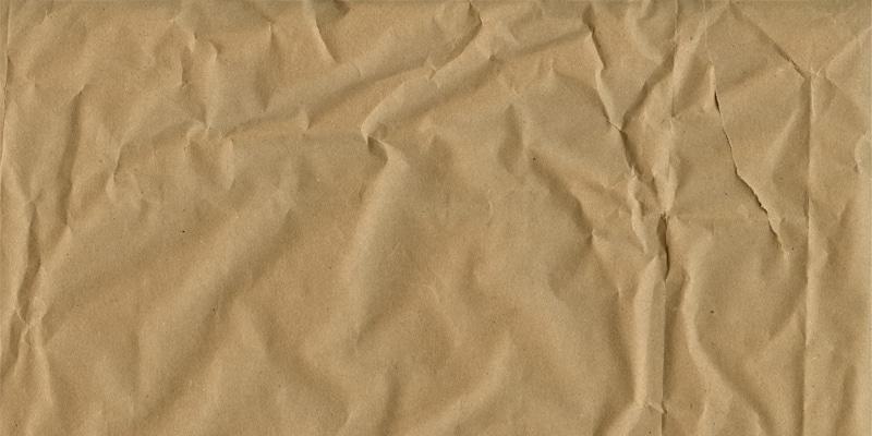 Free Hi-Res Paper & Cardboard Textures
