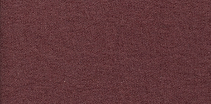 Free High Resolution Fabric Texture