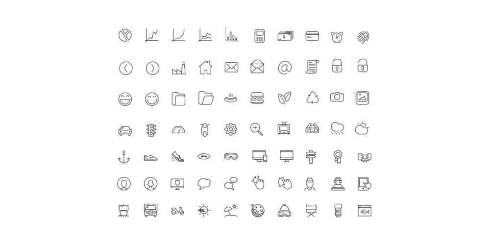 free-icons-psd