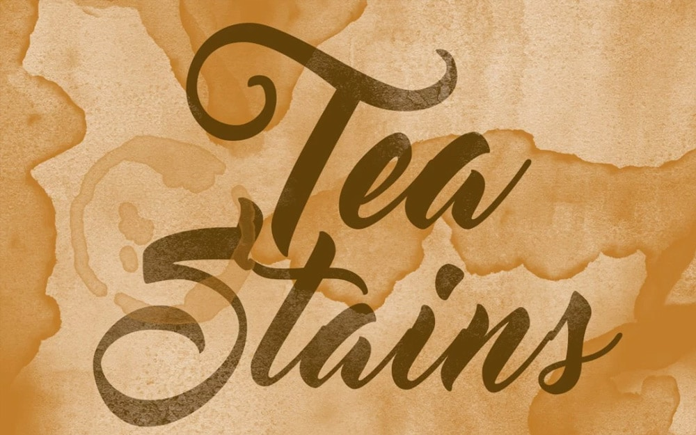 Free Stains Textures