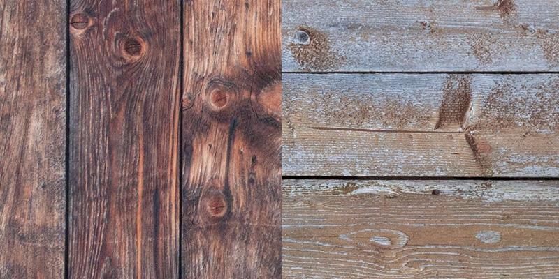 Free Vintage Wood Textures