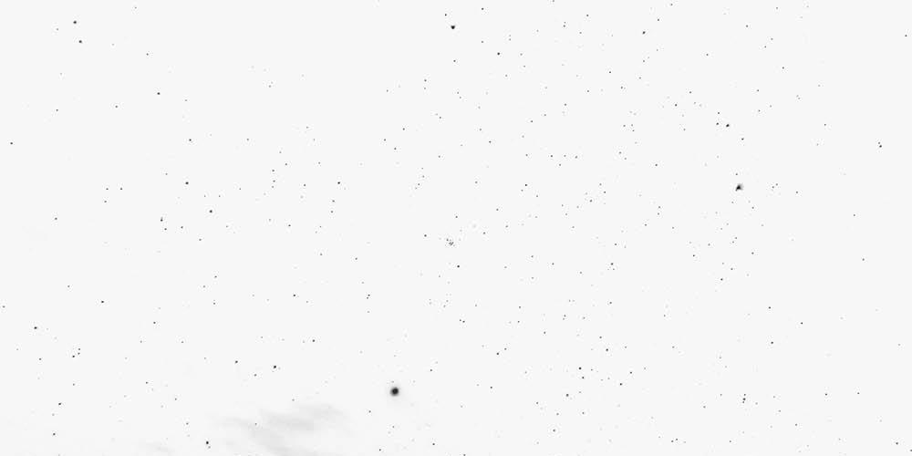 Free White Subtle Grunge Textures