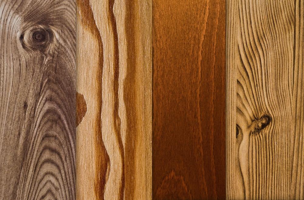 بافت چوب رایگان