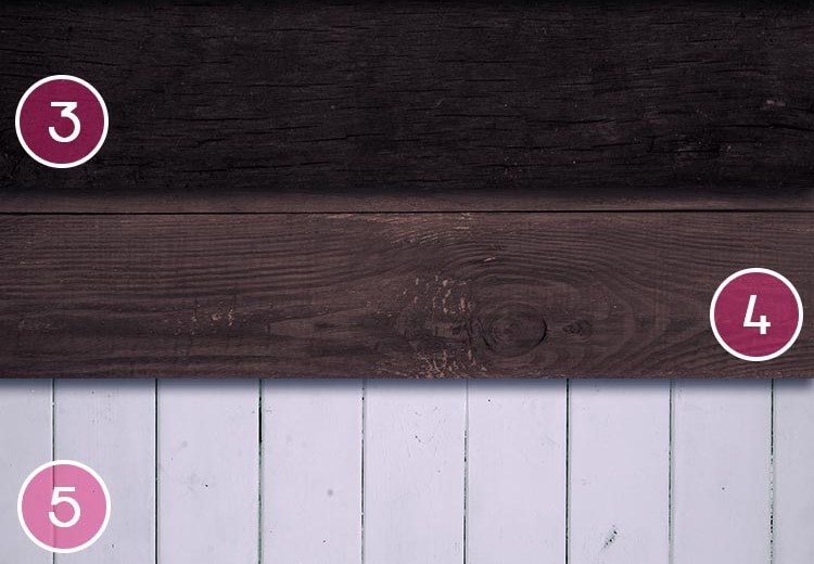 Free Wooden Textures