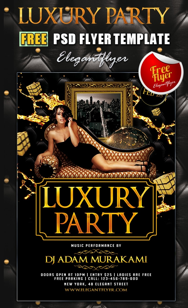 Luxury-Party-–-Club-and-Party-Free-Flyer-Template-PSD
