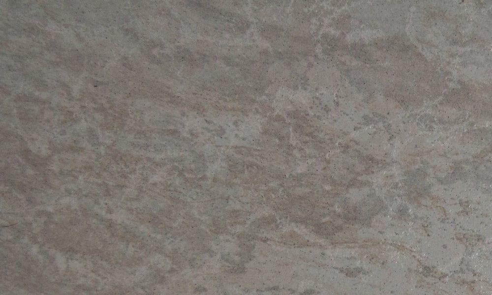 Marble Vinyl Floor Texture